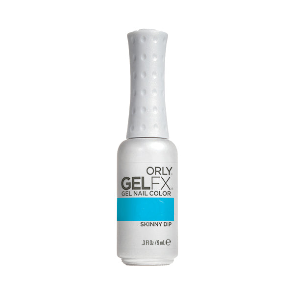 Skinny Dip - Gel Nail Color