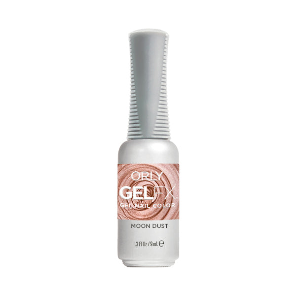 Moon Dust - Gel Nail Color