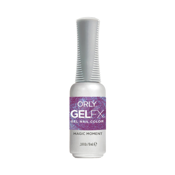 Magic Moment - Gel Nail Color