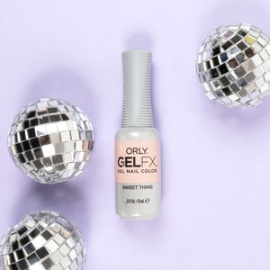 GELFX Sweet Thing
