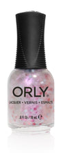 Anything Goes - ORLY Nail Lacquers