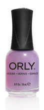 As Seen On TV - ORLY Nail Lacquers
