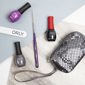 RMN Vip Bag - $50 Value - ORLY [product_type]
