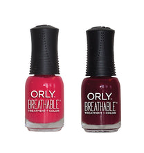 Breathable Minis - ORLY [product_type]