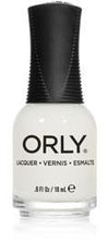 ORLON BASE COAT - ORLY Nail Lacquers