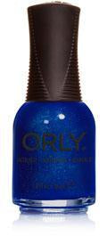 ROYAL NAVY - ORLY Nail Lacquers