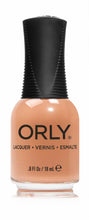 Sands Of Time - ORLY Nail Lacquers