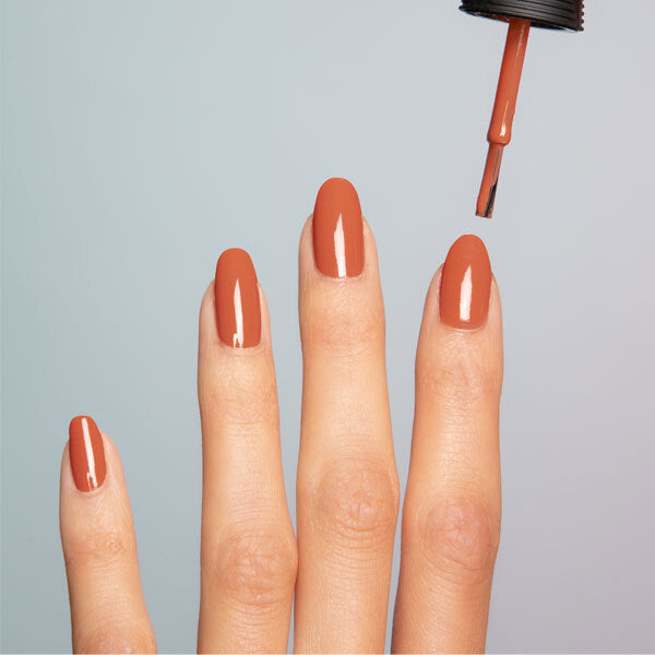 Orly Breathable Treatment Color