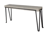Bliss Console Table