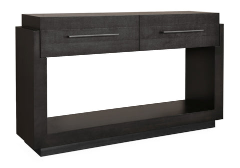 Cortina Console Table