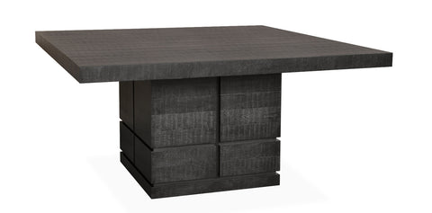 Portofino Sq Dining Table