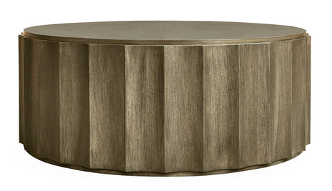 Hanson Cocktail Table