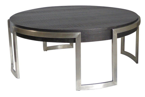 Hoyd Coffee Table