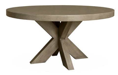 Hugo Rd Dining Table