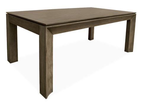 Monaco Sm. Dining Table