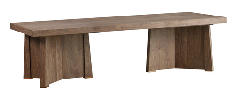 Perry Rectangular Dining Table