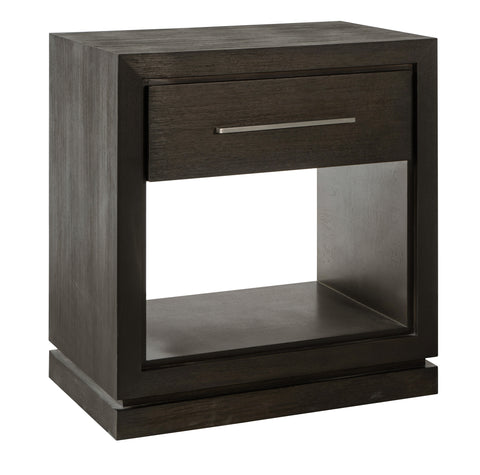 Portofino Nightstand, Set of 2