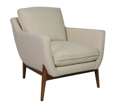 Emory Chair