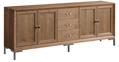 George Sideboard
