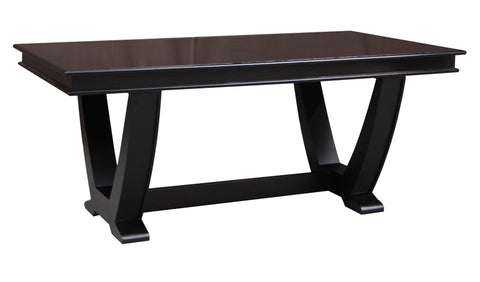Sebastian LG Dining Table