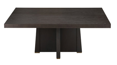 Perry Square Dining Table