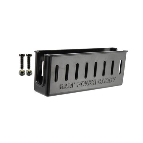 RAM-234-5U - RAM Laptop Power Supply Caddy - Image1