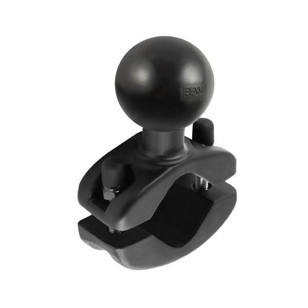 "RAM-271U-12 - RAM Rail Clamp Base w/ 1.5"" Ball - Image1"