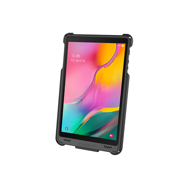 IntelliSkin® for Samsung Galaxy Tab A 10.1 (2019) SM-T510 & SM-T515 (RAM-GDS-SKIN-SAM50)-Image 1