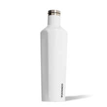 25oz Corkcicle Classic Canteen