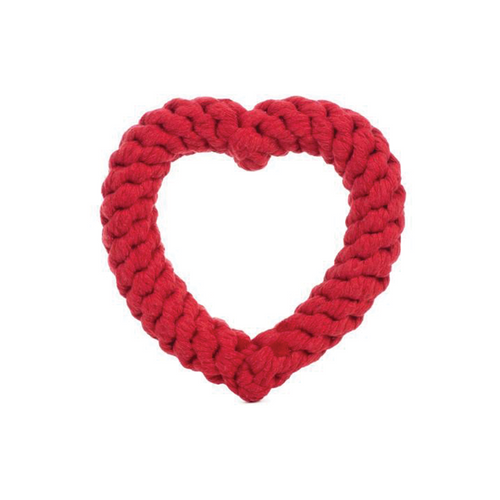 Heart Heavy Chewer: More colors available!