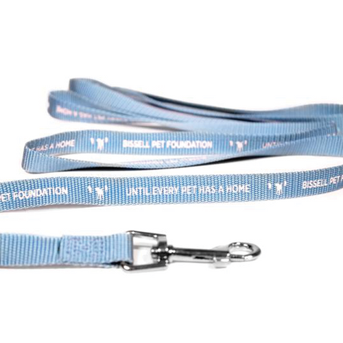 Small/Medium Dog Leash