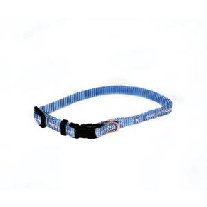 Small Dog/Cat Collar