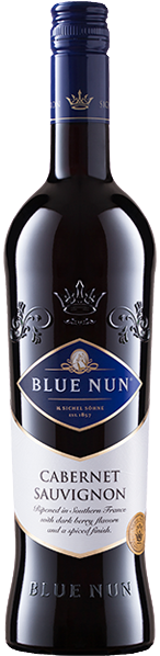Blue Nun Cabernet Sauvignon 750 ml