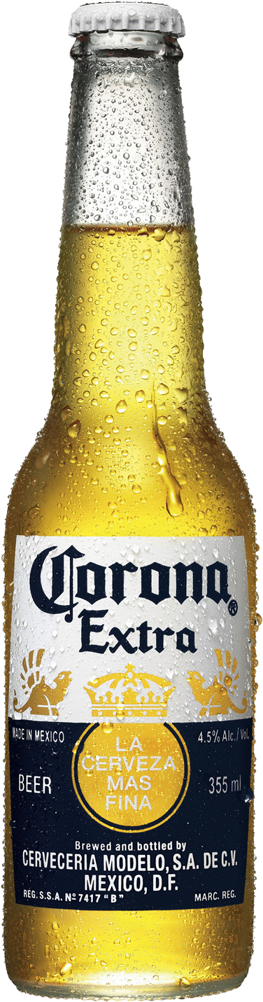 24 x 355ml Corona Beer Pint Case