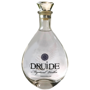 Druide Mystical Vodka 700ml