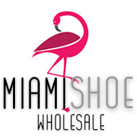 Miami Shoe LLC