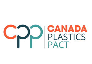 Emterra Group and Ryse Solutions join the Canada Plastic Pact to help lead the charge towards a circular economy.