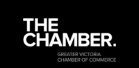 Emterra Environmental honored for Business Leadership in Greater Victoria Chamber of Commerce 2016 business awards