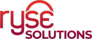 Ryse Solutions Inc. enters the marketplace as Canada's first fully integrated Producer Responsibility Organization