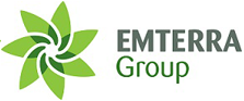 Emterra Group nominated for Nature Inspiration Award