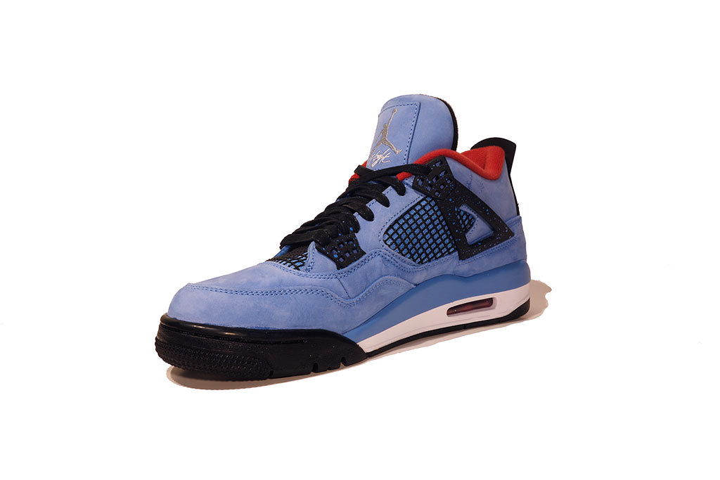 newest 9993c ebb00 Air Jordan 4
