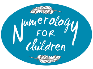 NumerologyForChildren