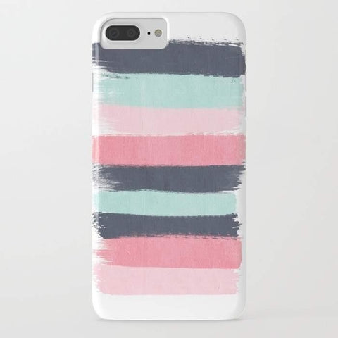 Cecily Phone Case