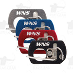 WNS S-RE Arrow Rest