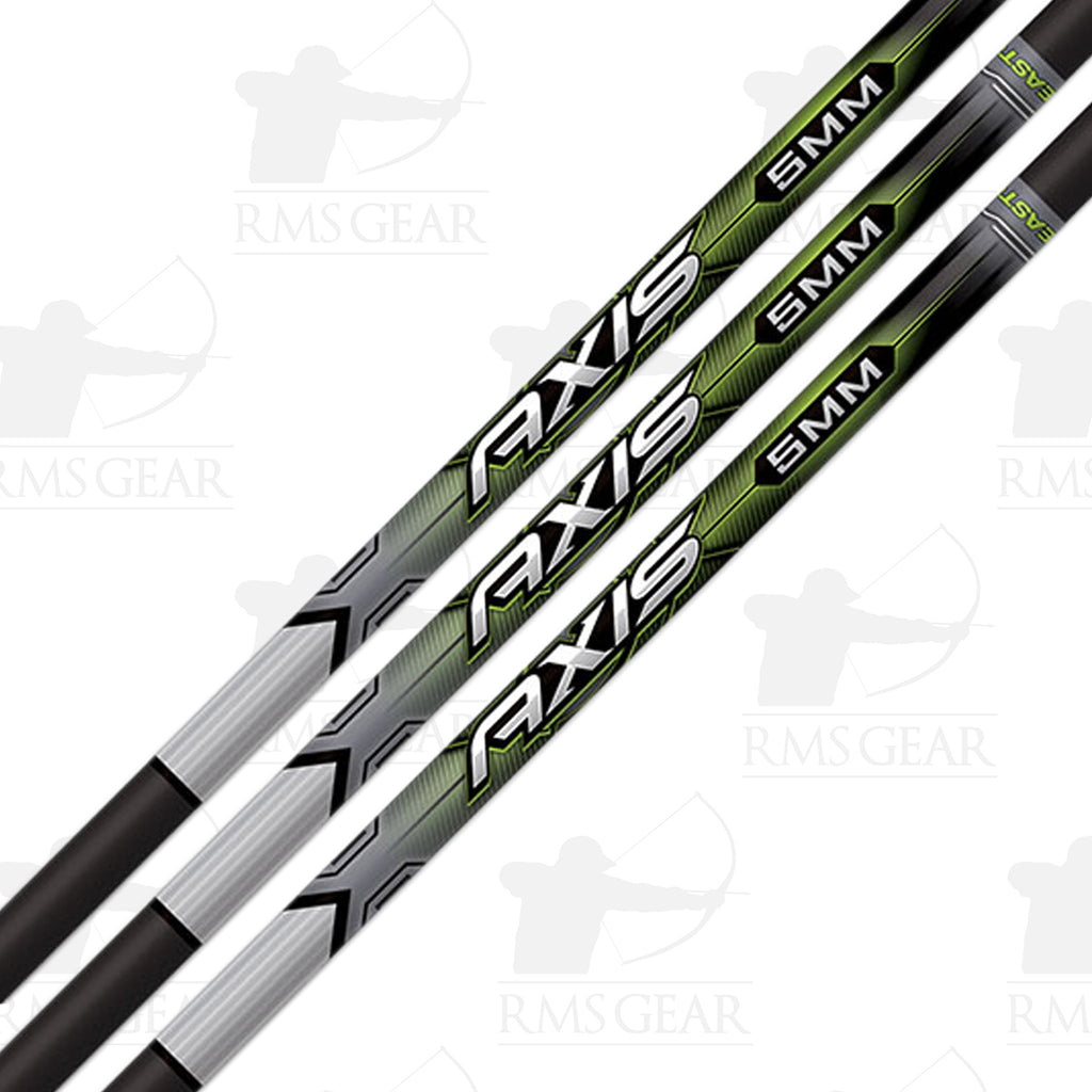 Easton Axis Shafts