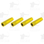 Gold Tip .166 Ballistic Collar