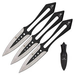 Browning Black Label Stick-It Knife Set