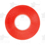 Bohning Feather Fletching Tape