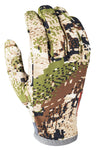 Sitka Ascent Glove -
