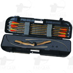 MTM Traveler Takedown Arrow Plus Box